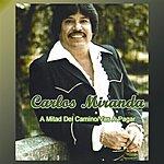 Carlos Miranda A Mitad Del Camino