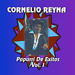 Cornelio Reyna Popurri De Exitos, Vol.1