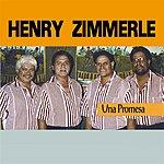 Henry Zimmerle Una Promesa