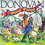 Donovan Pied Piper