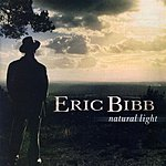Eric Bibb Natural Light