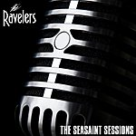 The Ravelers The Seasaint Sessions