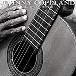 Johnny Copeland All These Things