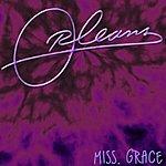 Orleans Miss. Grace