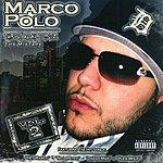 Marco Polo Throw Away Jointz, Vol.2 (Parental Advisory)