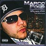 Marco Polo Throw Away Jointz, Vol.1 (Parental Advisory)