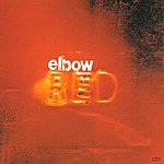 Elbow Red