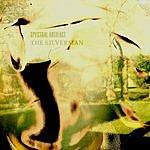 Silverman Spectral Artifact (Single)