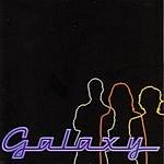 Galaxy Galaxy