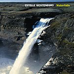 Estelle Montenegro Waterfalls