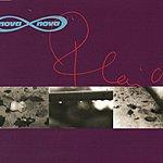Nova Nova Plaid (5-Track Remix Maxi Single)