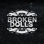 Broken Dolls Broken Dolls