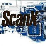Scan X Chroma
