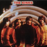 The Kinks The Village Green Preservation Society