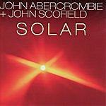 John Abercrombie Solar