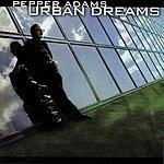 Pepper Adams Urban Dreams
