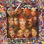 Jarboe Thirteen Masks