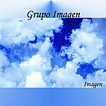 Grupo Imagen Grupo Imagen