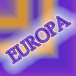 Europa De Detroit