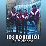 Los Bohemios De Michoacan Los Bohemios De Michoacan
