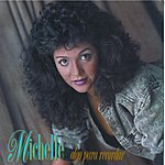 Michelle Algo Para Recordar