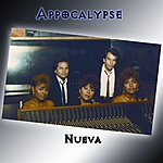 Apocalypse Nueva