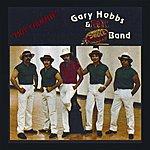 Gary Hobbs Hot Sauce