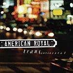 American Royal Transcontinental