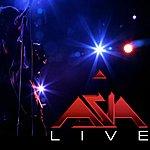 Asia Asia Live