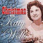 Kitty Wells Christmas With Kitty Wells