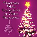 Cheo Feliciano Navidad Más Excelente De Cheo Feliciano