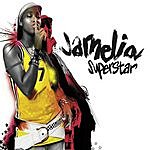 Jamelia Superstar (Single)