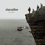 Starsailor Born Again (Radio Edit) (Single)