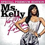 Kelly Rowland Like This (DJ Speedy Remix)