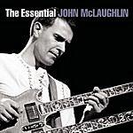 John McLaughlin The Essential John McLaughlin