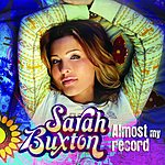 Sarah Buxton Almost My Record EP