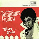 Pharoahe Monch Body Baby (Edited Version)