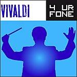 Pina Carmirelli Vivaldi 4 Ur Fone