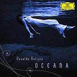 Dawn Upshaw Oceana/Tenebrae/3 Songs