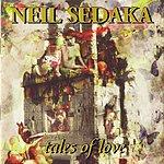 Neil Sedaka Tales Of Love