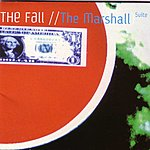 The Fall The Marshall Suite