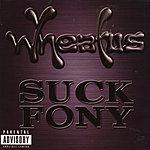 Wheatus Suck Fony
