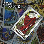 James Solberg The Hand You're Dealt