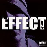 Effect The Effect EP (Parental Advisory)