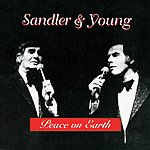 Sandler & Young Peace On Earth