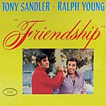 Sandler & Young Friendship