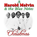 Harold Melvin & The Blue Notes Christmas With Harold Melvin & The Blue Notes