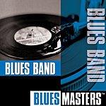 Blues Blues Masters