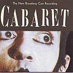 1998 Broadway Revival Cast Cabaret: The New Broadway Cast Recording