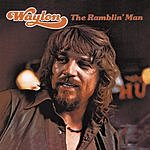 Waylon Jennings Ramblin' Man